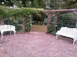 21 best ct landscapes and gardens images on pinterest