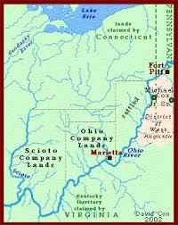 ohio river valley map book part 5 appendix 4