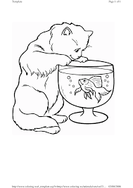 spectacular jonah and the whale coloring pages printable with