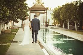 Weddings Venues Ibiza Weddings Venues White Ibiza