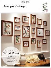 wall decoration frames shenra com