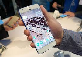 google images hands hands on with pixel the most googley android phone ever greenbot