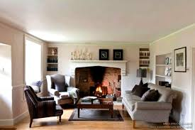 bedrooms small fireplace ventless gas fireplace gas fires and