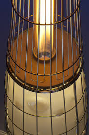 Decorative Patio Heaters by 19 Best Italkero Patio Heater Images On Pinterest Patio Heater