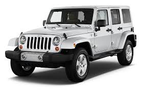jeep arctic edition 2012 jeep wrangler unlimited best car reviews www otodrive