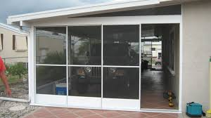 Sliding Screen Patio Doors Patio Door Screens Sliding Screen Patio Door I43 About