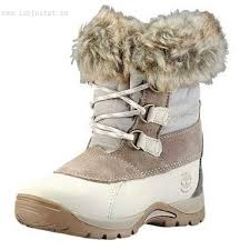 womens winter boots canada 2015 timberland shoesbootscanada com cheap boots shoes sale canada