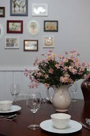 17 mejores ideas sobre home decor near me en pinterest