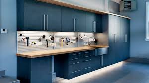 kitchen cabinet led lighting cabinet lighting kichler lighting