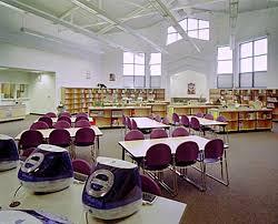 Interior Design Colleges California Interior Design Schools Interior Design Schools Interior Design