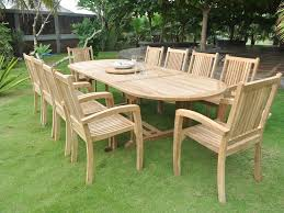 Patio Wicker Furniture Clearance by Patio 28 Outdoor Patio Wicker Furniture New All Weather Resin