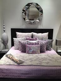 address home decor exclusive home decor stores home decor