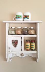 diy upcycled home decor best 25 knick knack shelf ideas on pinterest small shelves