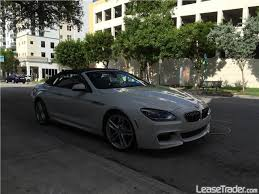 2014 bmw 640i convertible 2014 bmw 640i convertible auto lease