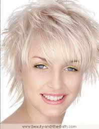 diamond face hairstyle for over 50 short hairstyle diamond face shape good 02 fs jpg 247 320 hair