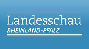Wetter Bad Sobernheim 7 Tage Startseite Landesschau Rheinland Pfalz Swr De