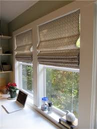 51 Inch Mini Blinds Diy Roman Shades From Mini Blinds U2013 Simply Mrs Edwards