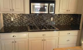 how to do kitchen backsplash tiles backsplash beloved kitchen backsplash subway tile ceramic