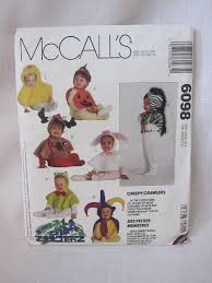 Toddler Halloween Costume Patterns 85 Children U0027s Patterns Sewing Images Costume