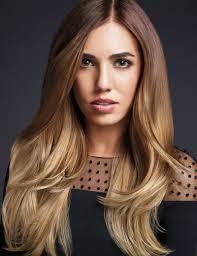 medium hair styles for women redken hair and beauty