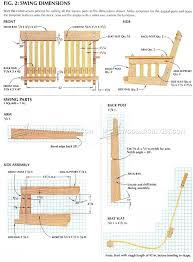 Outdoor Woodworking Projects Plans Tips Techniques by 216 Best Plans Images On Pinterest Woodworking Plans