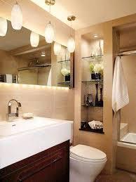 track lighting over bathroom mirror interiordesignew com