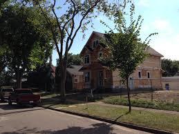 is infill threatening our historic neighbourhoods johanne