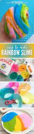 best 25 rainbow crafts preschool ideas on pinterest rainbow