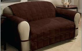 Sure Fit Dual Reclining Sofa Slipcover Reclining Sofa Slipcover Power Sure Fit Dual Recliner