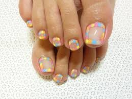 403 best twinkle toes images on pinterest toe nail art pretty