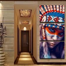 native american home decor native american home decor work native american home decor