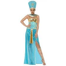 Queen Halloween Costumes 704 Halloween Costumes Images Halloween