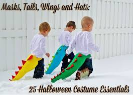25 Halloween Costumes 36 Medieval Costumes Toy Weapons Images
