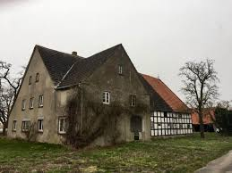 häuser kaufen in dalinghausen ackerfläche mit abrissreifem haus in dahlinghausen