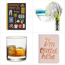 Gifts for people who travel popsugar smart living