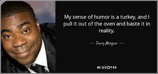 23 Funny Spider Memes Weneedfun - top 366 most inspiring tracy morgan quotes by quotesurf