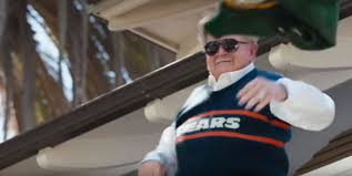 ditka curse over packers win or is it bears lose
