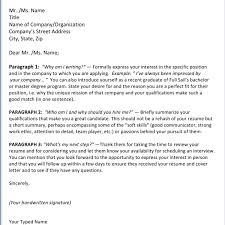 cover letter programmer title in cover letter gallery cover letter ideas