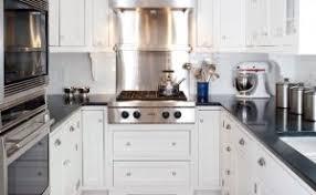 small square kitchen design ideas flatblack co
