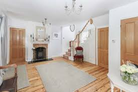 5 bedroom detached house for sale quince house lane