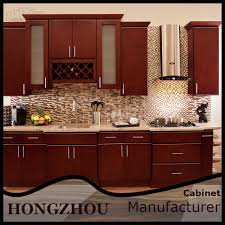 where to buy old kitchen cabinets used kitchen cabinets used kitchen cabinets suppliers and