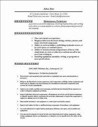 it sample resumes sample resume for middle science teacher cover letter