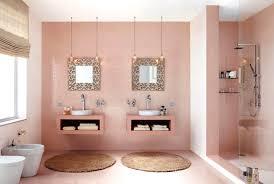 basic bathroom decorating ideas simple bathroom decorating ideas gen4congress regarding