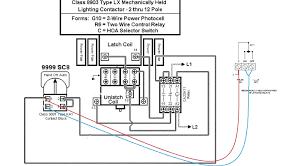 ac contactor wiring diagram ochikara biz noticeable a floralfrocks