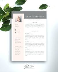pages resume templates pages templates resume resume template 3 page template cover letter