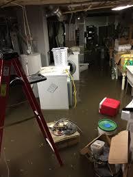 raw sewage backup in basement decor color ideas photo under raw