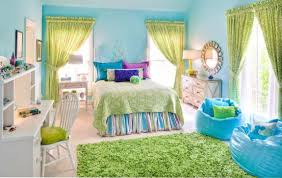 Home Decor Trends Uk 2016 by Spring 2017 Accessory Trends Favorite Colors From The Paint Color