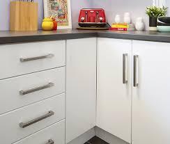 gloss white kitchen cabinet doors uv kitchen cabinet door kitchen cabinet ideas
