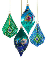 Christmas Decorations Shop Budapest by 71 Best Peacock Christmas Images On Pinterest Peacock Ornaments