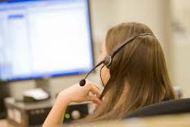 call centers work at home jobs in canada